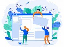 Panduan Cara Membuat Website Sendiri ( Video Youtube ) 1